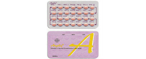 Angeliq Menopause Supplements Review